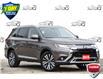 2019 Mitsubishi Outlander SE (Stk: 157800) in Kitchener - Image 1 of 22