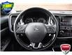 2019 Mitsubishi Outlander SE (Stk: 157800) in Kitchener - Image 11 of 22