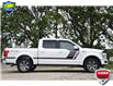2019 Ford F-150 Lariat (Stk: 21F2680A) in Kitchener - Image 3 of 24