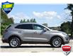 2016 Lincoln MKC Reserve (Stk: D107120A) in Kitchener - Image 2 of 22