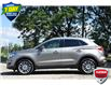 2016 Lincoln MKC Reserve (Stk: D107120A) in Kitchener - Image 3 of 22