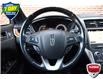 2016 Lincoln MKC Reserve (Stk: D107120A) in Kitchener - Image 10 of 22