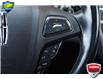 2016 Lincoln MKC Reserve (Stk: D107120A) in Kitchener - Image 12 of 22