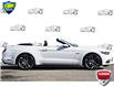 2016 Ford Mustang GT Premium (Stk: 157930) in Kitchener - Image 3 of 23