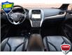 2016 Lincoln MKC Reserve (Stk: D107120A) in Kitchener - Image 7 of 22