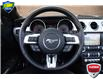 2016 Ford Mustang GT Premium (Stk: 157930) in Kitchener - Image 11 of 23