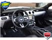 2016 Ford Mustang GT Premium (Stk: 157930) in Kitchener - Image 8 of 23