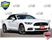 2016 Ford Mustang GT Premium (Stk: 157930) in Kitchener - Image 2 of 23