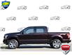 2019 Ford F-150 XLT (Stk: 21F3300A) in Kitchener - Image 3 of 23