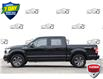 2020 Ford F-150 XLT (Stk: 21F2510A) in Kitchener - Image 3 of 23