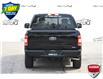2020 Ford F-150 XLT (Stk: 21F2510A) in Kitchener - Image 4 of 23