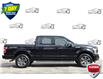 2020 Ford F-150 XLT (Stk: 21F2510A) in Kitchener - Image 5 of 23