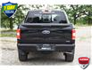 2019 Ford F-150 XLT (Stk: 21F3400A) in Kitchener - Image 5 of 24