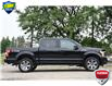 2019 Ford F-150 XLT (Stk: 21F3400A) in Kitchener - Image 2 of 24