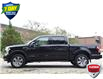 2019 Ford F-150 XLT (Stk: 21F3400A) in Kitchener - Image 3 of 24