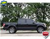 2019 Ford F-150 XLT (Stk: 21F3440A) in Kitchener - Image 2 of 23