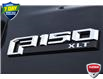 2019 Ford F-150 XLT (Stk: 21F3440A) in Kitchener - Image 4 of 23
