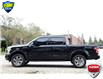 2019 Ford F-150 XLT (Stk: 21F3440A) in Kitchener - Image 3 of 23