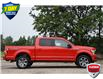 2019 Ford F-150 XLT (Stk: 21F3460A) in Kitchener - Image 2 of 25