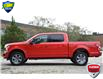 2019 Ford F-150 XLT (Stk: 21F3460A) in Kitchener - Image 3 of 25