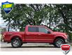 2020 Ford F-150 XLT (Stk: 157920A) in Kitchener - Image 3 of 22
