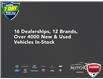 2020 Ford F-150 Platinum (Stk: 158120) in Kitchener - Image 23 of 23