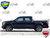 2016 Ford F-150 Lariat (Stk: 158070X) in Kitchener - Image 3 of 23