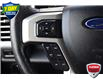 2016 Ford F-150 Lariat (Stk: 158070X) in Kitchener - Image 11 of 23
