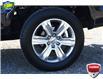 2020 Ford F-150 Platinum (Stk: 158120) in Kitchener - Image 6 of 23