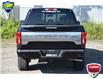2020 Ford F-150 Platinum (Stk: 158120) in Kitchener - Image 4 of 23