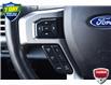 2020 Ford F-150 Platinum (Stk: 158120) in Kitchener - Image 12 of 23