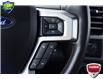 2020 Ford F-150 Platinum (Stk: 158120) in Kitchener - Image 13 of 23