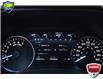2020 Ford F-150 Platinum (Stk: 158120) in Kitchener - Image 14 of 23