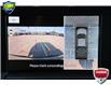 2020 Ford F-150 Platinum (Stk: 158120) in Kitchener - Image 15 of 23