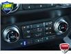 2020 Ford F-150 Platinum (Stk: 158120) in Kitchener - Image 17 of 23