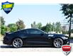 2016 Ford Mustang GT (Stk: D107260A) in Kitchener - Image 2 of 22