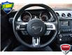 2016 Ford Mustang GT (Stk: D107260A) in Kitchener - Image 7 of 22