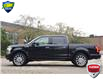 2020 Ford F-150 Limited (Stk: 158160) in Kitchener - Image 3 of 24
