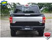 2020 Ford F-150 Limited (Stk: 158160) in Kitchener - Image 4 of 24