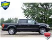 2020 Ford F-150 Limited (Stk: 158160) in Kitchener - Image 2 of 24