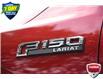 2020 Ford F-150 Lariat (Stk: 158170) in Kitchener - Image 6 of 25