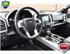 2020 Ford F-150 Lariat (Stk: 158170) in Kitchener - Image 9 of 25