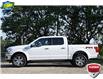2019 Ford F-150 Lariat (Stk: D107350A) in Kitchener - Image 3 of 25