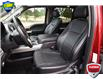 2016 Ford F-150 Lariat (Stk: 21F5170AX) in Kitchener - Image 10 of 22