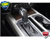 2016 Ford F-150 Lariat (Stk: 21F5170AX) in Kitchener - Image 18 of 22