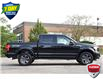 2020 Ford F-150 Lariat (Stk: 21F5310A) in Kitchener - Image 3 of 23