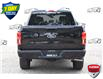 2020 Ford F-150 Lariat (Stk: 21F5310A) in Kitchener - Image 5 of 23