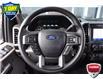 2020 Ford F-150 XLT (Stk: 157790) in Kitchener - Image 10 of 23