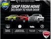 2018 Chevrolet Equinox Premier (Stk: 158560) in Kitchener - Image 21 of 22