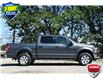 2018 Ford F-150 XLT (Stk: 21F4420A) in Kitchener - Image 2 of 19